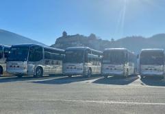 Autobus8.jpeg